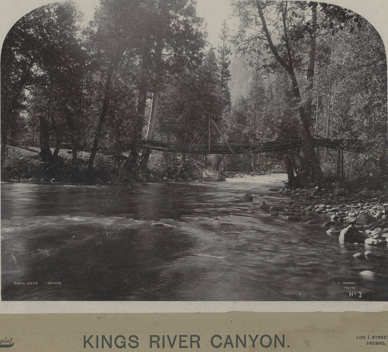 BOX 17-LAKES-AND-RIVERS-006.tif