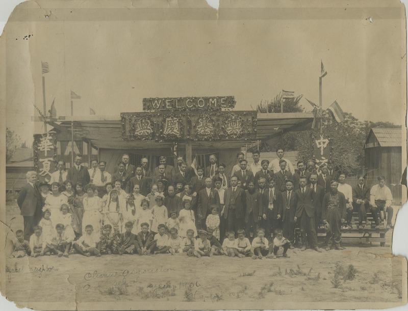 BOX 18-CHINESE-PARADE-004.tif
