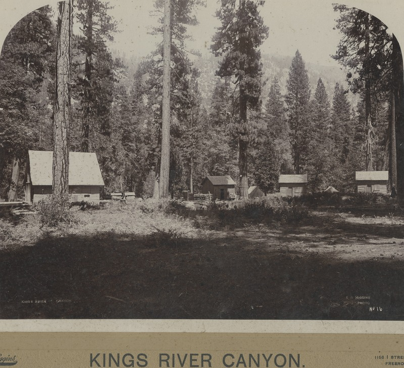 BOX 17-LAKES-AND-RIVERS-005.tif