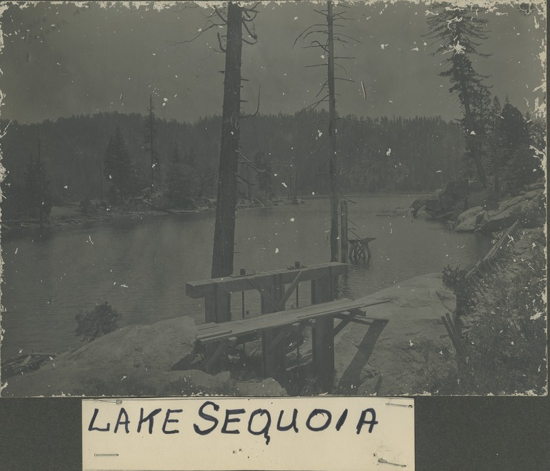 BOX 17-LAKES-AND-RIVERS-001.tif