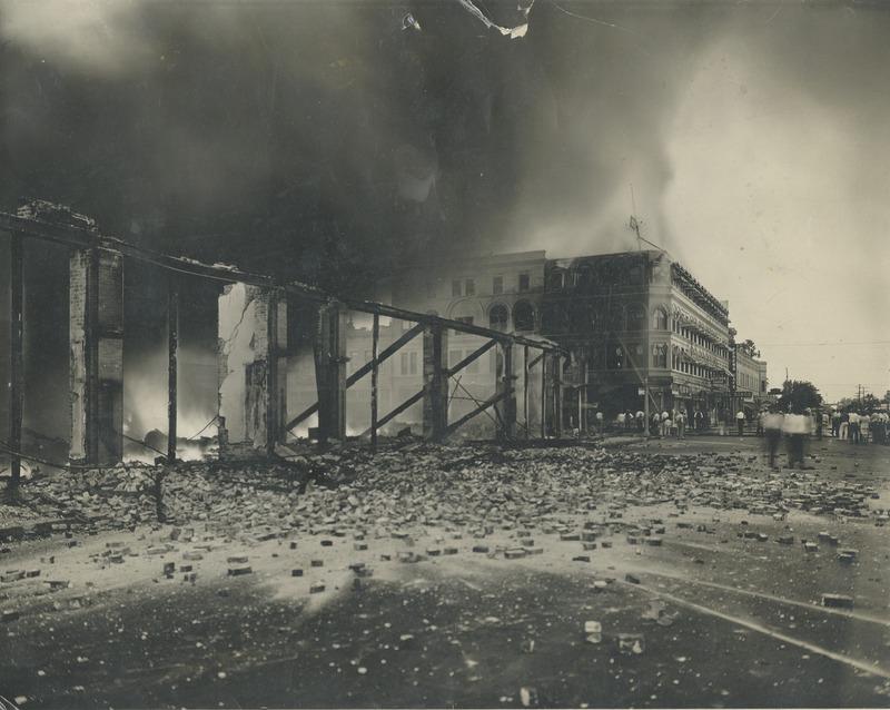 BOX 24 (RUTH-GOMEZ-COLLECTION)-FIRE.DEPT-FIRES-FAIR-PARADE-006.tif