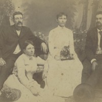 BOX 34 (ARRON-TYNER-FAMILY-COLLECTION)-PICTURES-021.tif