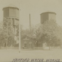 BOX 25 -HANFORD-WATERWORKS-002.tif