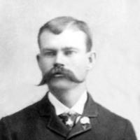 McCubbin Pioneer