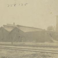 BOX 28-AGRICULTURE-DAIRIES-CREAMERIES-002.tif