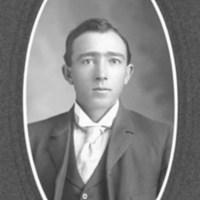 Arthur Bauer