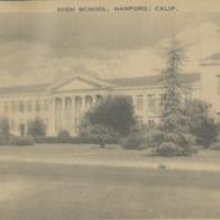 BOX 10-HANFORD-SCHOOLS-001.tif