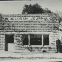 BOX 3-CORCORAN-003.tif