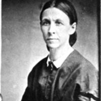 Mrs. Sarah Glenn