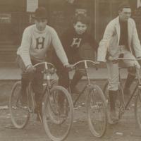 BOX 23-BICYCLING-001.tif