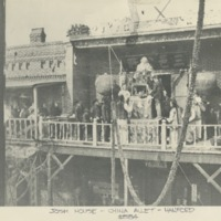 BOX 18-CHINESE-PARADE-003.tif
