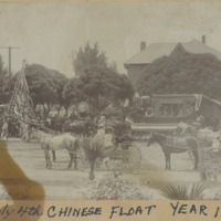 BOX 18-CHINESE-PARADE-001.tif