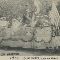 BOX 18-CHINESE-PARADE-002.tif