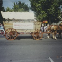 BOX 9-BROOKS-FOSTER-WAGON-001.tif