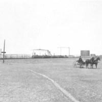 Ora pipeline in 1903