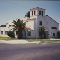 BOX 9-HANFORD-CHURCH-001.tif
