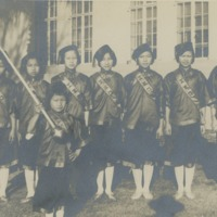 BOX 18-CHINESE-INDIVIDUAL-GROUPS-005.tif
