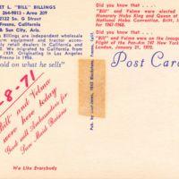 """00181.2-People-Garnet L. """"Bill"""" & Velma Billings.jpg"""