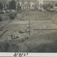 BOX 36-HANFORD-LIBRARY-CONSTRUCTION-001.tif