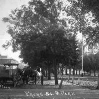 Front St. Park