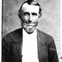 James Madison Glenn
