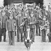 Madera City Band