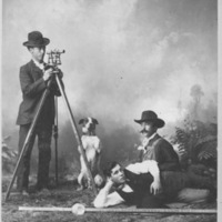 Kings County Surveyors