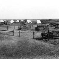 The Creasy Ranch