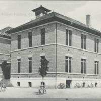 BOX 2-BUILD-SCHOOLS-041.tif