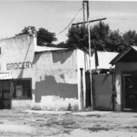 Jernagan's Grocery Date Unknown