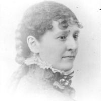 Helen Barton