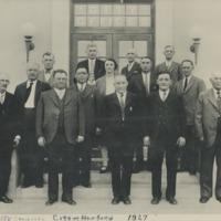 BOX 25 -CITY-COUNTY-OFFICIALS-LEADERS-004.tif