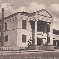 00116.1-Fresno-Ladies Parlor Lecture Club.jpg