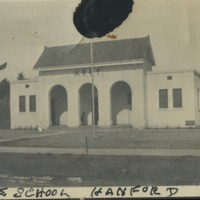 BOX 18-JAPANESE-CHURCH-AND-SCHOOL-001.tif
