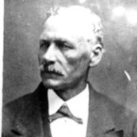 Peter Gardett, 1871