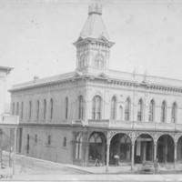 A.C. Maude Building