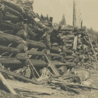 BOX 17-LOGGING-008.tif