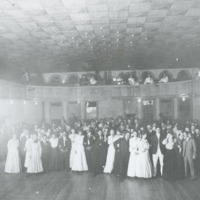 BOX 5-RECREATION-BALLROOM-001.tif