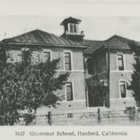 BOX 2-BUILD-SCHOOLS-001.tif